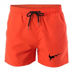 Men's Short Short Swimwear & Above Knee Training