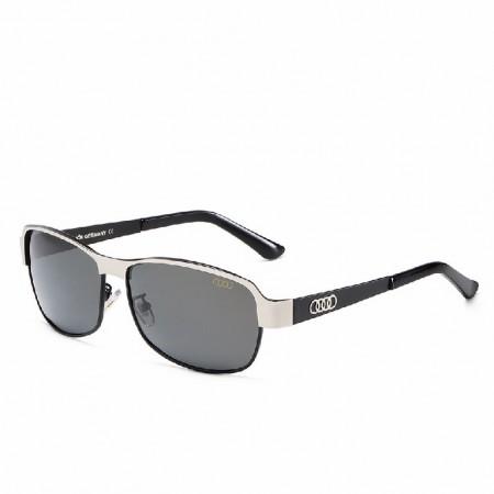 Sunglasses Elegant Vintage Mr Male Brand Audi