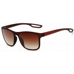 Óculos Masculino de Sol com Proteção Ultra Violeta
