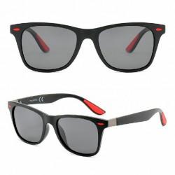 Óculos de Sol Masculino Moda Verão