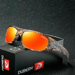 Men's Juliet Camouflage Glasses
