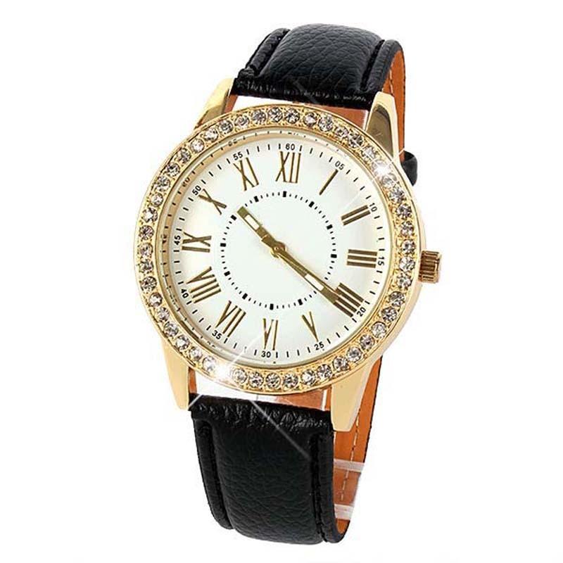 Часы omax женские наручные