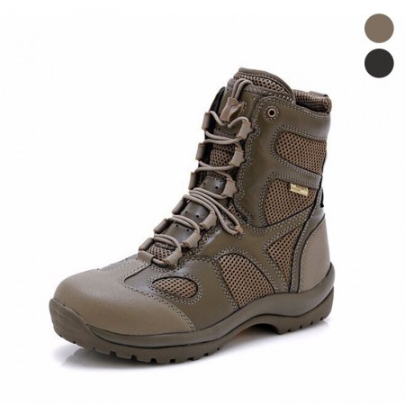 Boot Men's Rider Highs Soldier Sports Comfortable