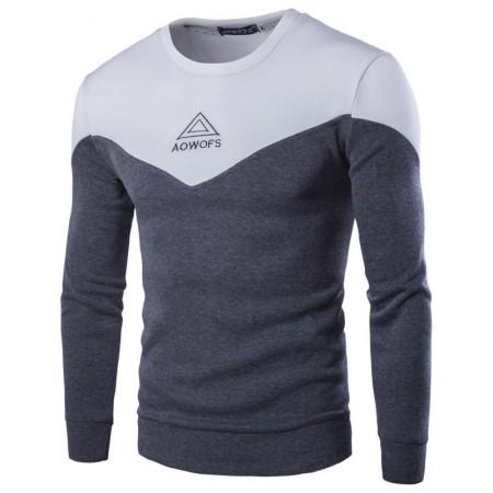 Shirt Termica Sports Modern Men's Long Sleeve Cold