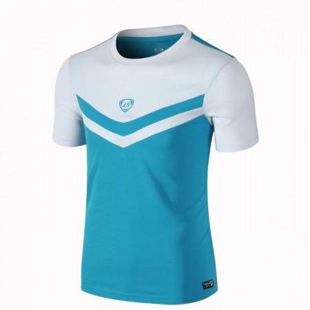 Camiseta Esporte Academia Antitranspirante Masculina de Treino