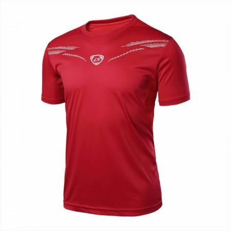 a180140a1 roupas masculina camisetas corrida academia dry fit treino. Carregando zoom.