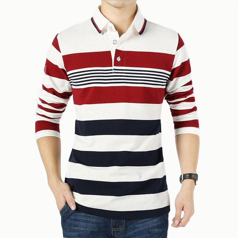 3bd77b845e Camisa Masculina Gola Polo Kalanui Preta Salomao Country