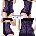 Strap Purple Ounce Styling Academy Shapewear Corsets Waist Tuner