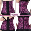 Strap Pink Ounce Styling Academy Shapewear Corsets Waist Tuner