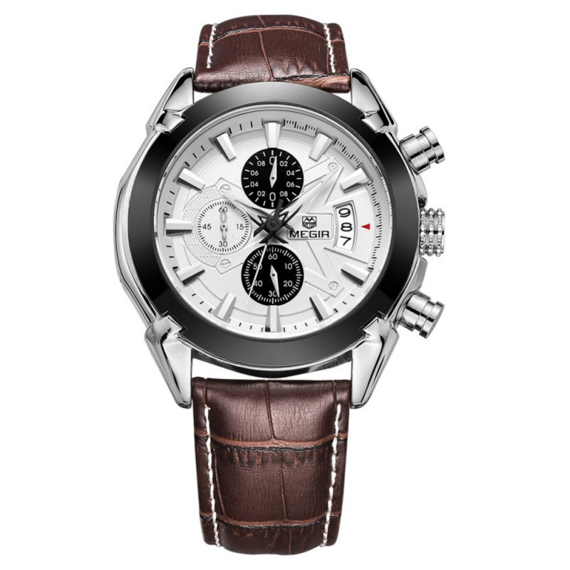 6bc30817d3d Relógios Clássicos Masculinos - Loja Online de Relógios