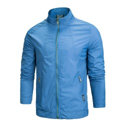 Jacket Winter Sport Men's Waterproof