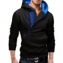 Sweatshirt OEM Menswear Urban Hooded