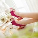 Women's Casual Sandal