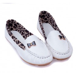 Women's Casual Sneaker Casual Comfortable Social Decorated Low