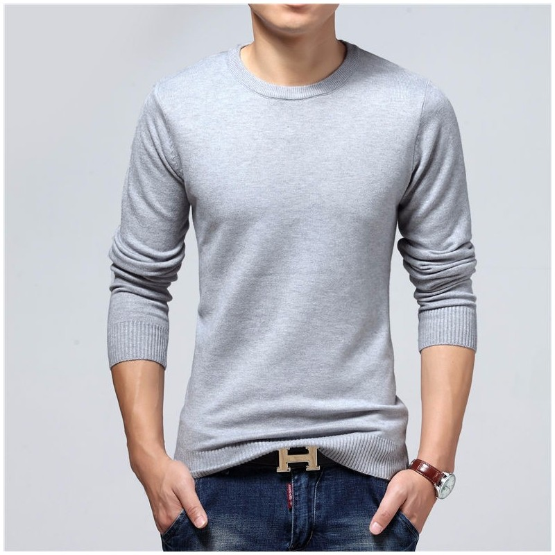 Men 39 S Winter T Shirts Casual Long Sleeve Casual Various Colors