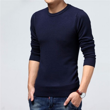 3cb3f22bad67 Men's Winter T-Shirts Casual Long Sleeve Casual Various Colors