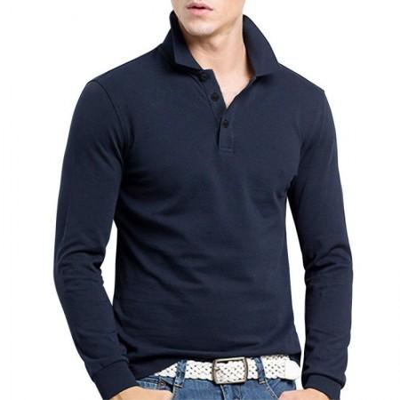 Camisa comprida 1 - 2 part 9