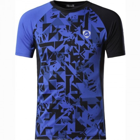 Men's Fitness Training T-Shirt