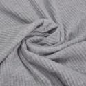Women's Dress Gray Medium Medium Long Sleeve Tight Club Party