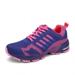 Men's Running Running Shoes and Shock Absorbing Training