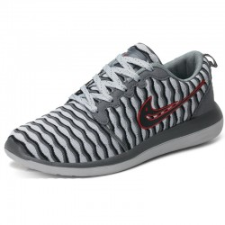 Casual Shoes Training Academy Comfortable Casual Shoes Air Mesh Fit