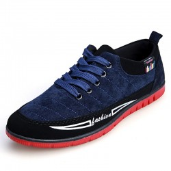 Men's Casual Shoes Men's Casual Shoes