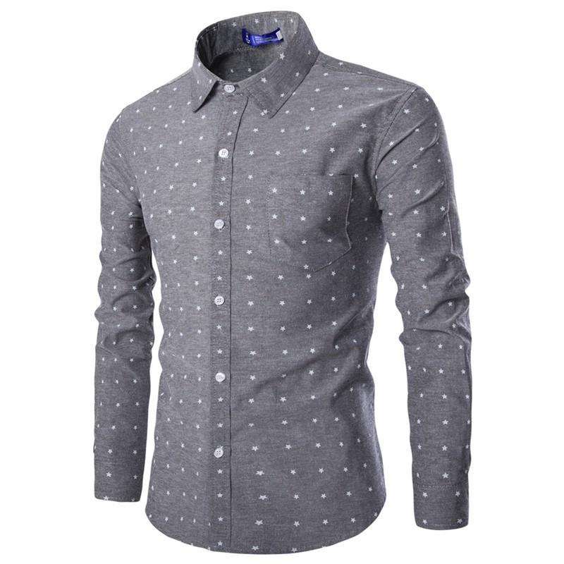 977bcd47dd Camisas Casuais Masculina - Compre Camisa Casual Online