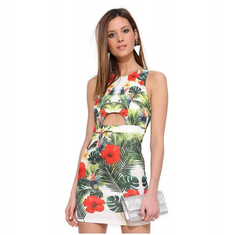 Women casual clothing fashion 73