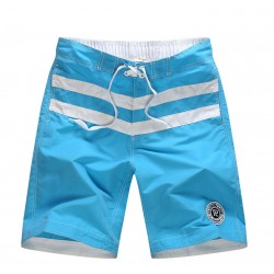 Men's Short Swimwear Beachwear Summer Sports