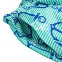 Bermuda Short Beach Fashion Mens Casual Print