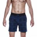 Men's Short Sweatshirt Fashion Summer Casual