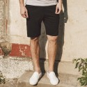 Men's Short Sport Academy Training Casual Comfortable