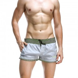 Men's Beach Short Fashion Beach Style Casual New Trend