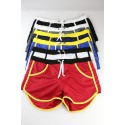 Men's Short Shorts Beach Fashion Style Comfortable