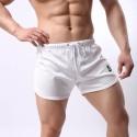 Short Casual Masculino Moda Fitness Espovito Praia Verão
