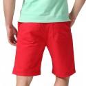 Casual Men's Casual Fashion Summer Beach Beautiful Modern Style