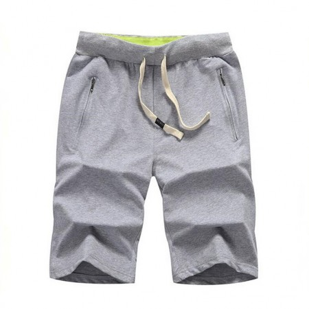 Men's Casual Short Fashion Casual Summer