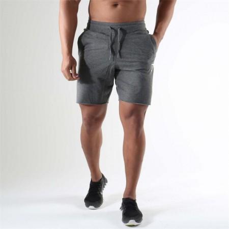 32c71df8b Short Curto Academia Musculação Masculina Treinos Fitiness