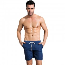 Short Short Slim Male Fashion Summer Beach Fashion Trend