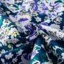Men's Beach Style Summer Shirt Avaiana Sol New Season