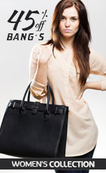 Women's handbags collection Calitta