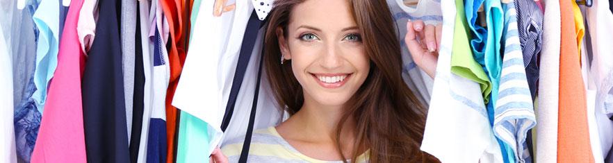 Calitta Way Buy Online Clothing Easy