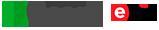 Calitta Loja Confiável e segura Verificada pelo Google