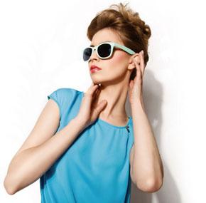 Moda Feminina - Loja de roupas feminina online barata Calitta