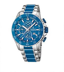 Comprar Relógios online Calitta