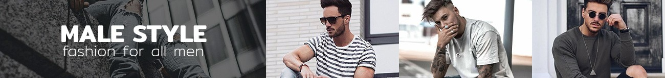 Men's Fashion Calitta Buy cheap clothes online with Free Shipping