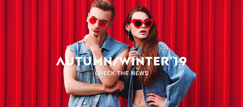 Fashion Winter Collection 2014 Calitta Fashion with Free Shipping