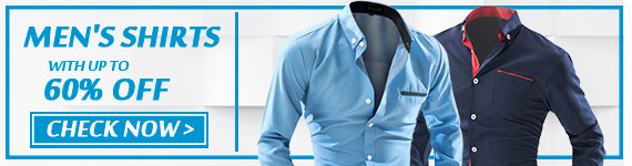 Buy Mens Social Shirts online at Calitta Store