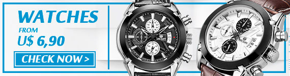 Buy Cheap Watches Online in Calitta