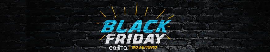 Black Friday Calitta Discount Online Clothing